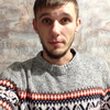 Олександр, 26, г.Боярка