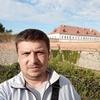 Vadim, 34, Dubno