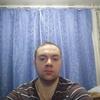 Дмитрий, 35, г.Нижний Новгород
