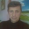 Василь Москалюк, 51, г.Яремча