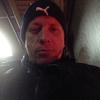 Лёша, 39, г.Барнаул