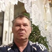 Саша, 60 лет, Близнецы, Санкт-Петербург