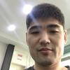 Сергей, 34, г.Сеул