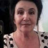 Lyudmila, 70, г.Благовещенск