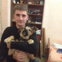 артур, 31 год, Телец, Северск