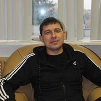 Kostya59, 38 лет, Телец, Пермь