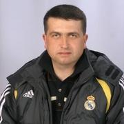 Игорь, 40, г.Тюмень