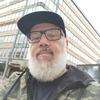 Robert, 47, г.Гётеборг