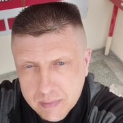 Евгений 44 Томск