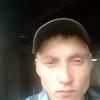 Андреи, 22, г.Новосибирск
