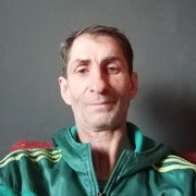 Вячеслав 48 Красноярск
