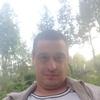 Vadim Norkin, 44, Shuya