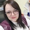 Наталья, 33, г.Тула