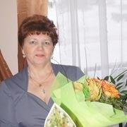 Наталья 56 Сокол