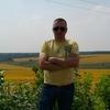 Виталий, 48, г.Змиев