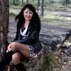 Оксана, 44, г.Павлодар