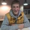 саша, 34, г.Псков