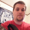 Trent, 27, Easley