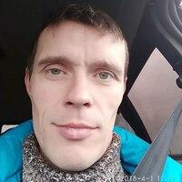 Игорь, 43 года, Дева, Москва
