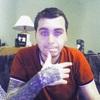 Алексей, 26, г.Печора