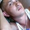 Андрей Александрович, 28, г.Костомукша