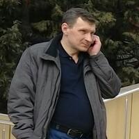 Игорь, 50 лет, Рыбы, Сочи