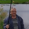 Сергей, 54, г.Белгород