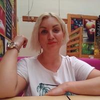 Януська, 34 года, Водолей, Луганск