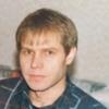Franz Roth, 43, Mainz