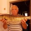 Александр, 72, г.Курган