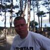 Aleksey, 41, Asha