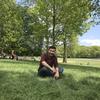 Ramal, 33, г.Нью-Йорк