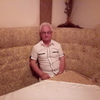 Anatoly, 62, г.Днепр