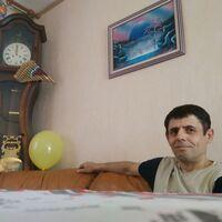 Юрий, 44 года, Водолей, Руан