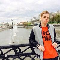 матвей, 22 года, Рыбы, Москва