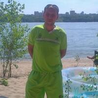 Александр, 44 года, Рыбы, Самара