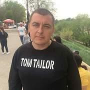 Сергей 40 Волгоград