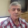 Владимирртр, 68, г.Николаев