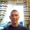 Сергей Деганов, 30, г.Челябинск