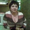 Тамара, 60, г.Выборг