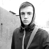 Андрей, 17, г.Ромны