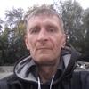 Алексей, 48, г.Новосибирск