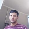 Мурат, 37, г.Санкт-Петербург