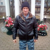Саша, 46, г.Великие Луки