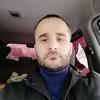 Тимур, 30, г.Севастополь