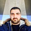 Gor, 34, г.Болонья