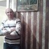 александр, 42, г.Крупки