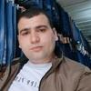 Едик, 26, г.Одесса