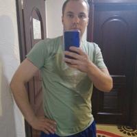 Джон, 30 лет, Рак, Красноармейская