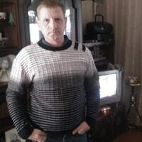 Александр, 42 года, Скорпион, Калинковичи